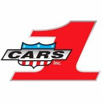 CARS Inc - Exterior Restoration Parts & Trim - Trunk Parts