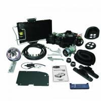 New Products - Vintage Air - Vintage Air SureFit Gen IV AC System