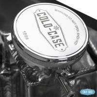 Cold Case Radiators - Aluminum Radiator Core Support Kit - Image 2