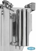 Cold Case Radiators - Aluminum Radiator Core Support Kit - Image 3