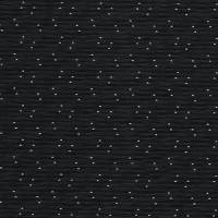 Distinctive Industries - Headliner Black