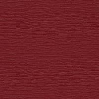 Interior Soft Goods - Headliners - Distinctive Industries - Headliner Dark Red