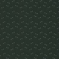 Interior Soft Goods - Headliners - Distinctive Industries - Headliner Dark Green
