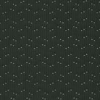 Distinctive Industries - Headliner Dark Green