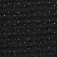 Interior Soft Goods - Sunvisors - Distinctive Industries - Sunvisors Black