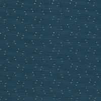 Interior Soft Goods - Sunvisors - Distinctive Industries - Sunvisors Bright Blue