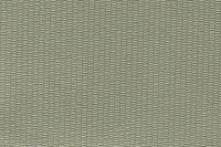 Interior Soft Goods - Sunvisors - Distinctive Industries - Sunvisors Ivy Gold