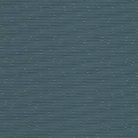 Interior Soft Goods - Sunvisors - Distinctive Industries - Sunvisors Light Blue