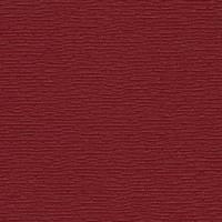 Interior Soft Goods - Sunvisors - Distinctive Industries - Sunvisors Red