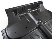 Golden Star Classic Auto Parts - Complete Floor Pan Assembly - Image 7