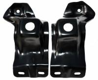 Motor Mounts - Motor Mount Conversions - H&H Classic Parts - Motor Mount Perch Set