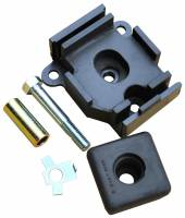 Motor Mounts - Motor Mount Conversions - H&H Classic Parts - Rubber Motor Mount