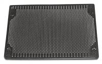 Classic Tri-Five Parts Online Catalog - Golden Star Classic Auto Parts - Dash Speaker Grille cover