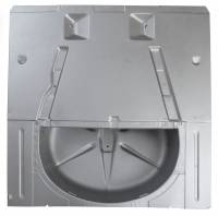 Golden Star Classic Auto Parts - Full Cargo Floor Assembly - Image 8