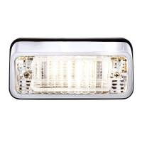New Products - 1955-72 Chevy/GMC Truck - United Pacific - CARGO LIGHT ASSEMBLY