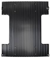 Golden Star Classic Auto Parts - Bed Floor Assembly