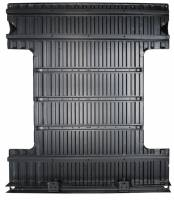 Golden Star Classic Auto Parts - Bed Floor Assembly - Image 2