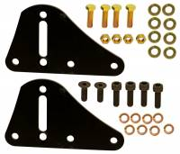Classic Tri-Five Restoration Parts - Classic Performance Products - Engine Mount Brackets