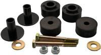 Sheet Metal Body Panels - Radiator Core Support Parts - H&H Classic Parts - Radiator Core Support Mount Kit
