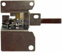 Inside Door Handle RH | 1981-87 Chevy or GMC Truck | H&H Classic Parts | 8825