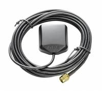 Dakota Digital Gauge Kits - Dakota Add On Modules - Dakota Digital - GPS External Antenna