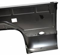 Bed Side LH | 1979-87 Chevy or GMC Truck | Golden Star Classic Auto Parts | 8963