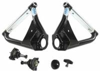 Classic Nova & Chevy II Restoration Parts - Classic Performance Products - Upper Tubular Control Arms