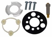 Horn Parts - Horn Ring Parts - H&H Classic Parts - Horn Repair Kit