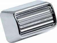 Dash Parts - Wiper Switches - CHQ - Wiper Knob