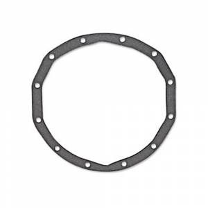 Chassis & Suspension Parts - Axle Parts - Rearend Cover Gaskets