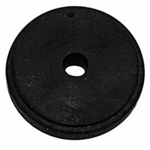 Chevelle - Grommets - Speedometer Cable Grommets