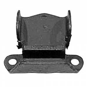 Chevelle - Motor Mounts - Motor Mount Cushions