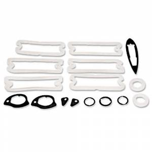 Chevelle/Malibu Paint Gasket Kits