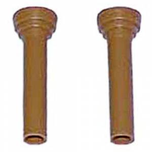 Nova - Door Parts - Door Lock Knobs