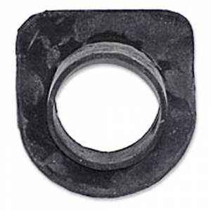 Interior Parts & Trim - Steering Column Parts - Steering Column Floor Seals