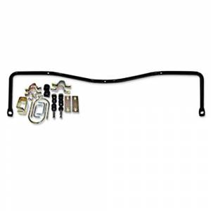 Nova - Suspension Parts - Sway Bars