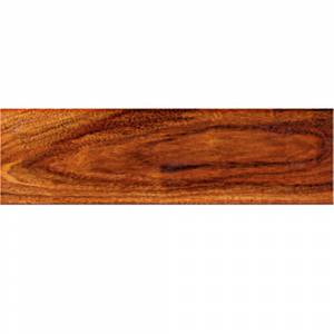 Exterior Parts & Trim - Bed Wood Parts - Bed Wood