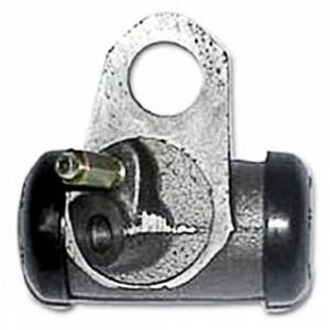 Classic Chevy & GMC Parts Online Catalog - Brake Parts - Wheel Cylinders