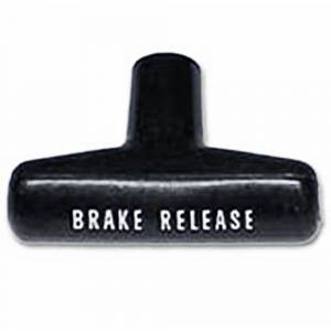 Interior Parts & Trim - Brake Pedal Parts - Emergency Brake Pedal Parts