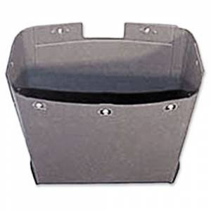 Truck - Glove Box Parts - Glove Box Liners