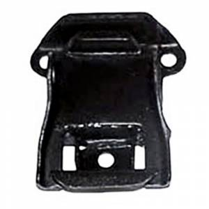 Truck - Motor Mounts - Original Motor Mounts