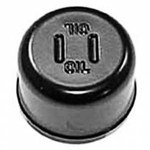 Truck - Oil System Parts - Oil Filler Caps