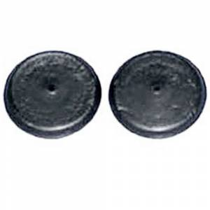 Truck - Rubber Plugs - Rubber Plugs