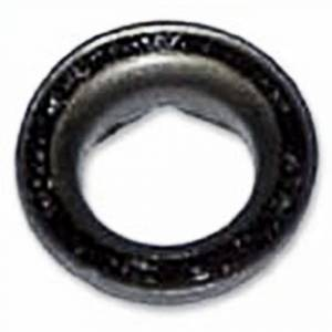 Interior Parts & Trim - Steering Column Parts - Steering Column Bearings
