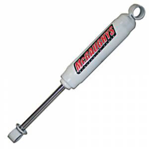 Truck - Suspension Parts - Shocks