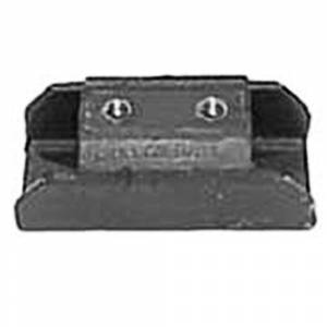 Engine & Transmission Related - Transmission Parts - Conversion Mounts