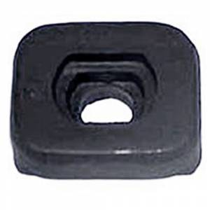 Truck - Transmission Parts - Original Mounts
