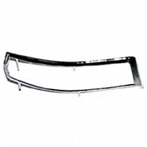 Impala - Arm Rest Parts - Arm Rest Bezels & Trim