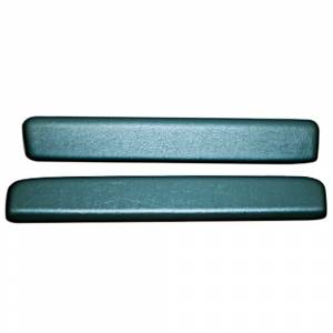 Interior Restoration Parts & Trim - Arm Rest Parts - Arm Rest Pads