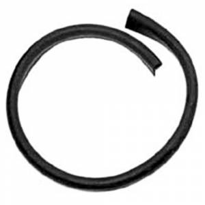 Impala - Continental Kit Parts - Seals